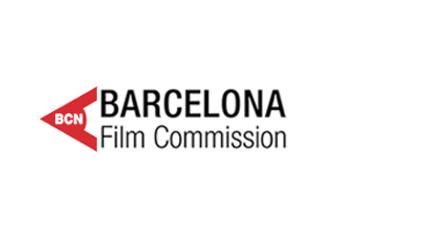 Barcelona Film Commission