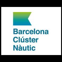 Barcelona Clúster Nàutic
