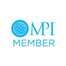 Meeting Professionals International