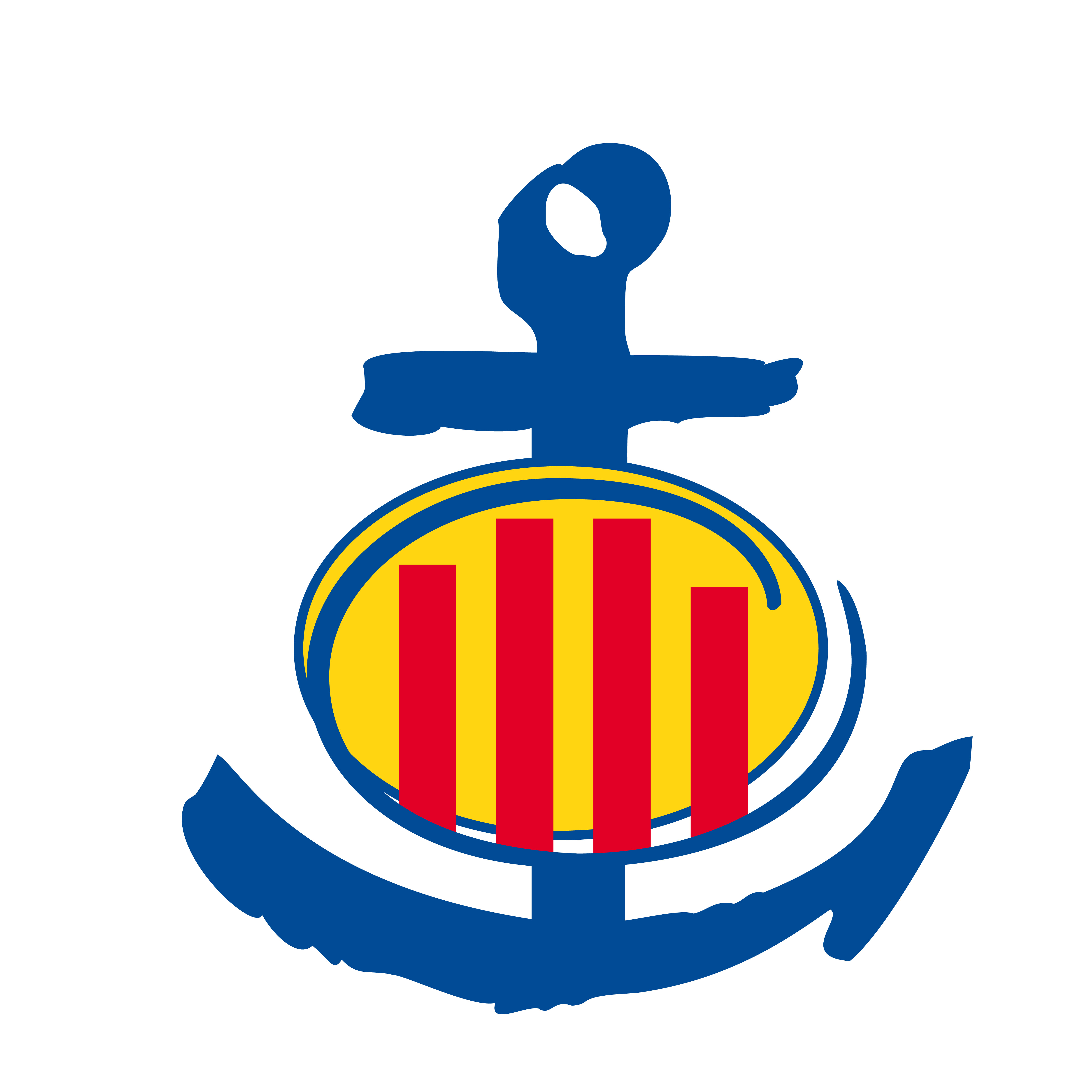 ACPET - Catalan Association of Tourist Marinas
