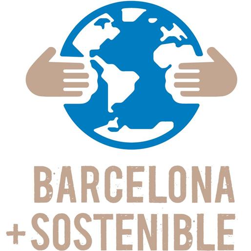 Barcelona + Sostenible